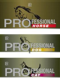 Une gamme complète de Compléments alimentaire développés par des vétérinaires – recommandés par des pros pour les chevaux, chats et chiens!