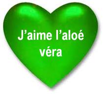 Jouez et gagnez un produits à l'Aloe véra sur Aloe Véra Santé !