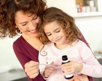 Les nutriments sont indispensables pour une bonne santé ! Alors optez pour les compléments Santé de qualité !  LR Health & Beauty et Aloeverasante.net