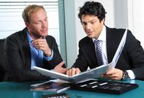 Le marketing de réseau est le fait d'ouvrir d'autre point de conseils et ventes chez d'autres personnes