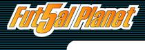 Futsalicious Essen e.V. Rund um Futsal Futsalplanet.com