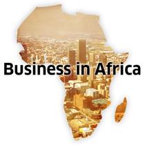 business en afrique via maurice, afrique maurice, global business maurice afrique