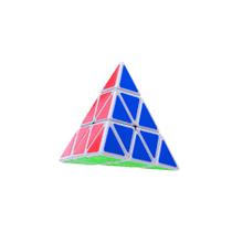 MeffertsPuzzles Pyraminx