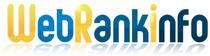WebRankInfo, LE site du référencement web