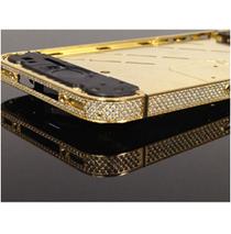 iPhone4,ミッドフレームカスタム
