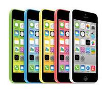 iPhone5C 修理 広島