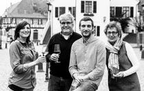 Weingut Ernst Weisbrodt