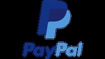 Pagar ahora