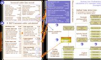 BLP-Auftragskalkulation (Praxisbeispiel)