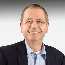 Günther Lindinger, Medien- und Kommunikationstrainer
