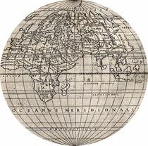 Atlante 1574
