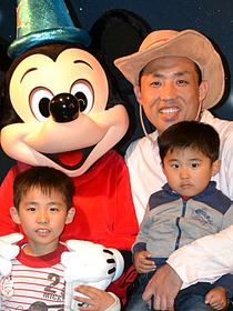 ハウスクリーニング 横浜