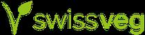 http://www.swissveg.ch/