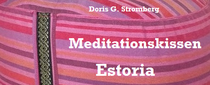 http://www.meditationskissen-estoria.de/
