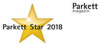 Parkett Star 2018 Parkett Weber Bonn Köln