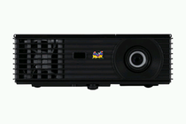FullHD 1920x1080 Viewsonic PJD 7830 HC Edition