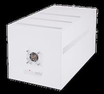 Nebelsystem von WhiteSafe - Standgerät WS40