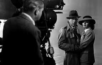 Michael Curtiz - Casablanca