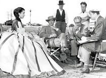 Victor Fleming - Gone With The Wind