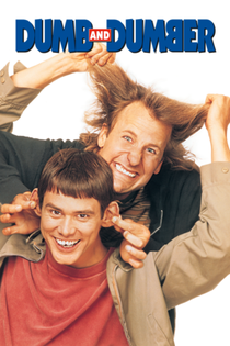For Harry & Lloyd every day is a no-brainier