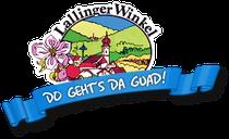Lallinger Winkel