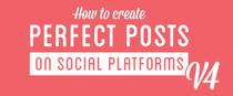perfekte-socialmedia-posts-je-platform