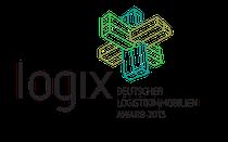 Logix Award
