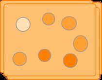 スイスチーズモデル 交通安全 事故防止 安全運転管理 運行管理 教育資料
