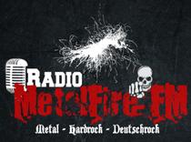 Radio MetalFire FM