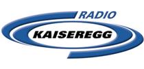 Radio Kaiseregg