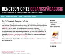 www.bengtson-opitz.de
