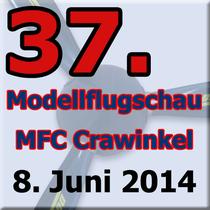 Bild: mfc-crawinkel.de