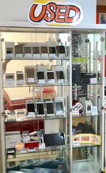 iPhone中古販売,エクスペリア中古販売,スマホ中古,買取,高価買取,現金買取,広島