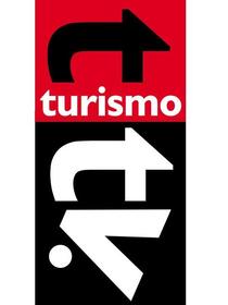 Turismo Tv en Colonia, Uruguay. Turismo Tv, televisión turística