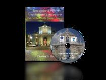 DVD-Cathédrale St Louis