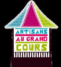 L'Atelier Marquis expose à Pontarlier