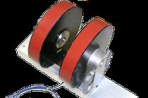 電磁石 オーダーメイド製作例1
