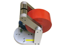 電磁石 オーダーメイド製作例2