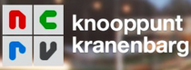NRCV Knooppunt Kranenbarg interview over charmes, Imago & Etiquette expert Gonnie Klein Rouweler