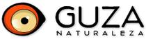 GUZA Naturaleza, S.L.