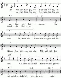 Quelle: lieder-archiv.de