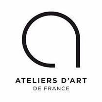 Ecoute-Bergère membre d'Ateliers d'Art de France 2019
