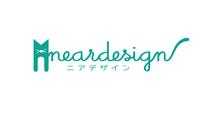 NPO法人 near design