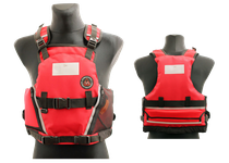 Aquarius Trapper (PFD)