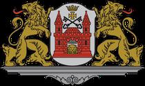 ラトビア最大のダンスイベントMagicDance