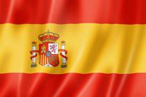 スペイン  Cambrils