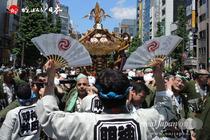2013年〈神田祭〉フォトギャラリー