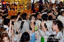 2013年 八重垣神社祇園祭