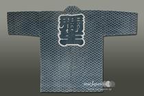 埼玉県上尾市 神輿同好会:上尾彌生(アゲオヤヨイ)
