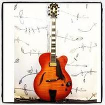 兵庫のギタースクール